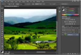 adobe photoshop free download for pc cs6
